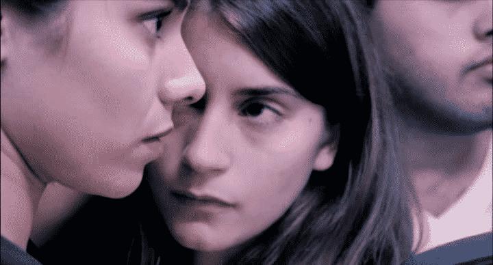 películas lésbicas 8