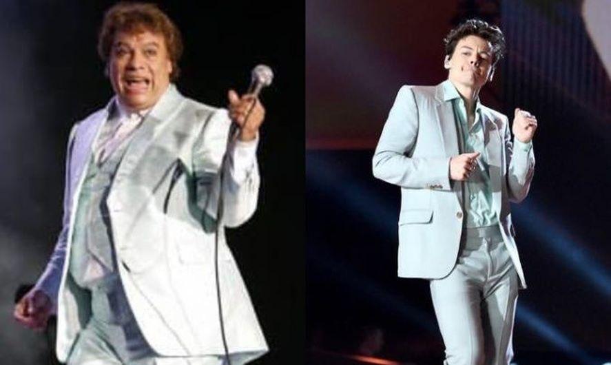 Juan-Gabriel-Harry-Styles-4