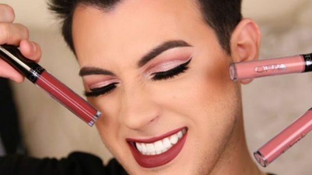 consejos-saber-usas-maquillaje