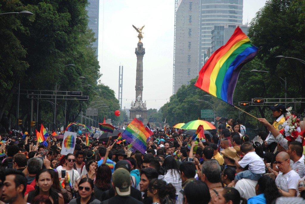 datos-turismo-LGBT-México-3