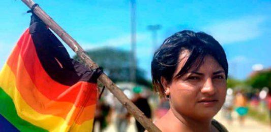 migrantes lgbt méxico ayuda portada