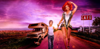 serie-rupaul-netflix-aj-and-the-queen-0