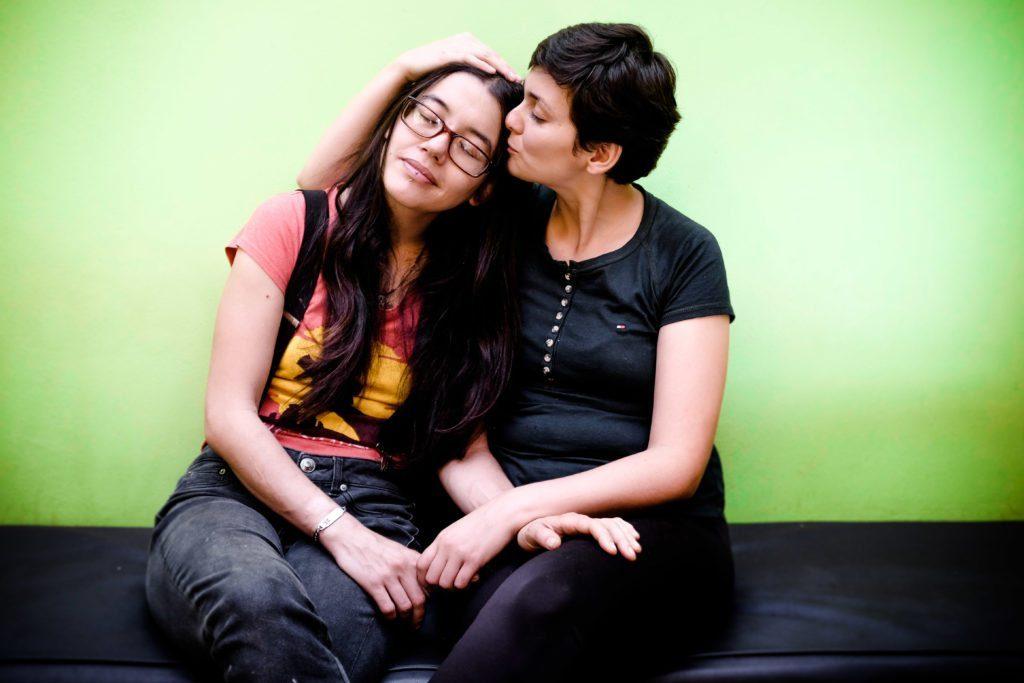 Abogado-pareja-lésbica-costa-rica