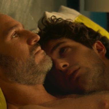 actores mexicanos heteros papeles gays