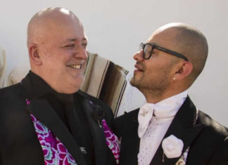 megaboda gay tijuana