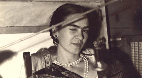 frida-kahlo-personajes-LGBT-historia-México
