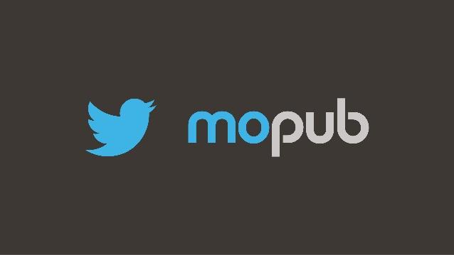 twitter grindr plataforma
