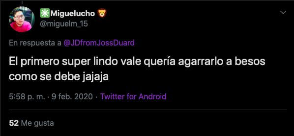 hetero-beso-amigos-no-gay-
