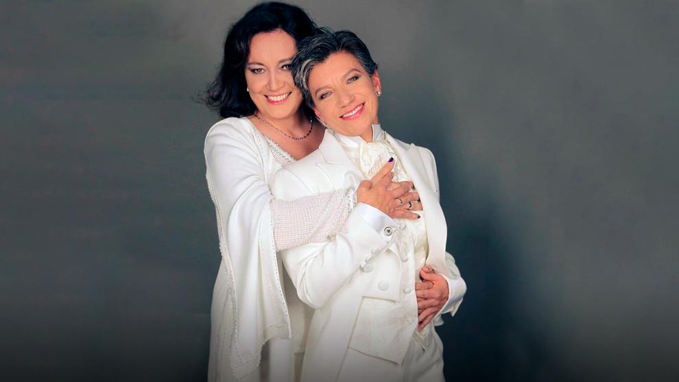 matrimonios-LGBT-famosos-6