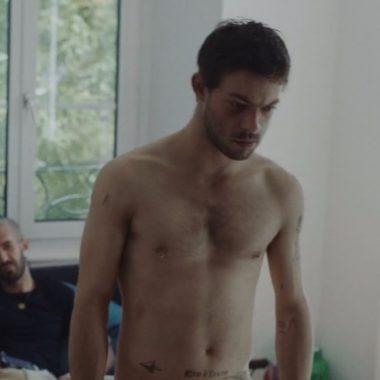 mejores desnudos cine TV-2