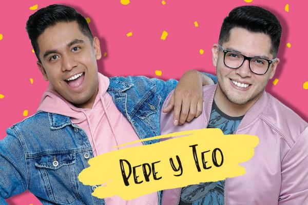 youtubers latinos lgbt+