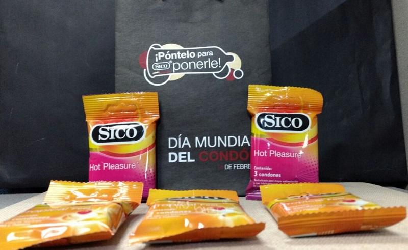 sico-condones-más-usan-México