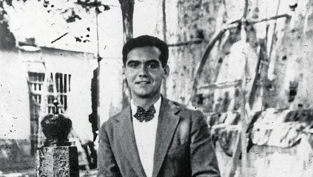 Federico-García-Lorca-gay-asesinado1