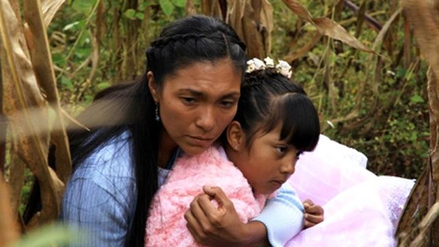 angeles-cruz-indigena-lesbiana-actriz-directora