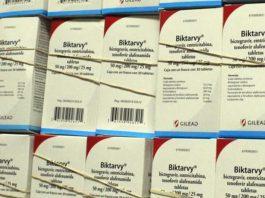 antirretrovirales-por-adelantado-cieni-vih-méxico