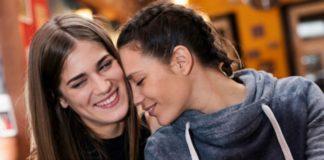 mentiras-lesbianas-inventan-papas