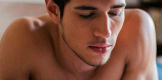 tips-sexting-seguro-