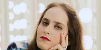 Abby-exrabino-mujer-trans