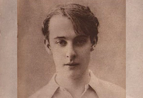 Amante-Oscar-Wilde-5
