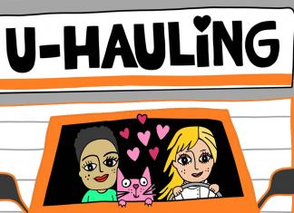U-hauling-un-síndrome-real-en-las-lesbianas