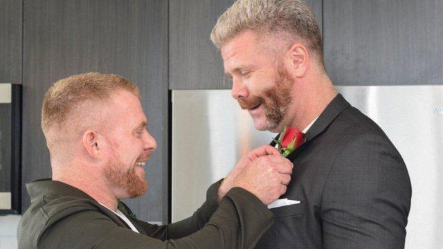 boda-actores-porno-gay-casan-cuarentena-00