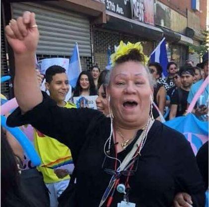 lorena-borjas-activista-trans-mexicana-muere-covid-19