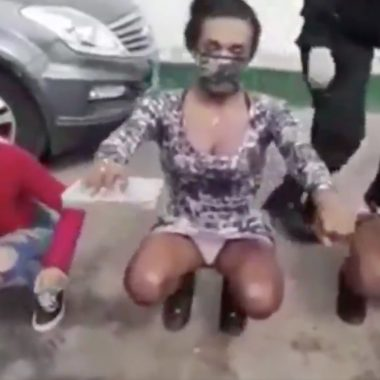 video-policias-perú-humillan-mujeres-trans-0