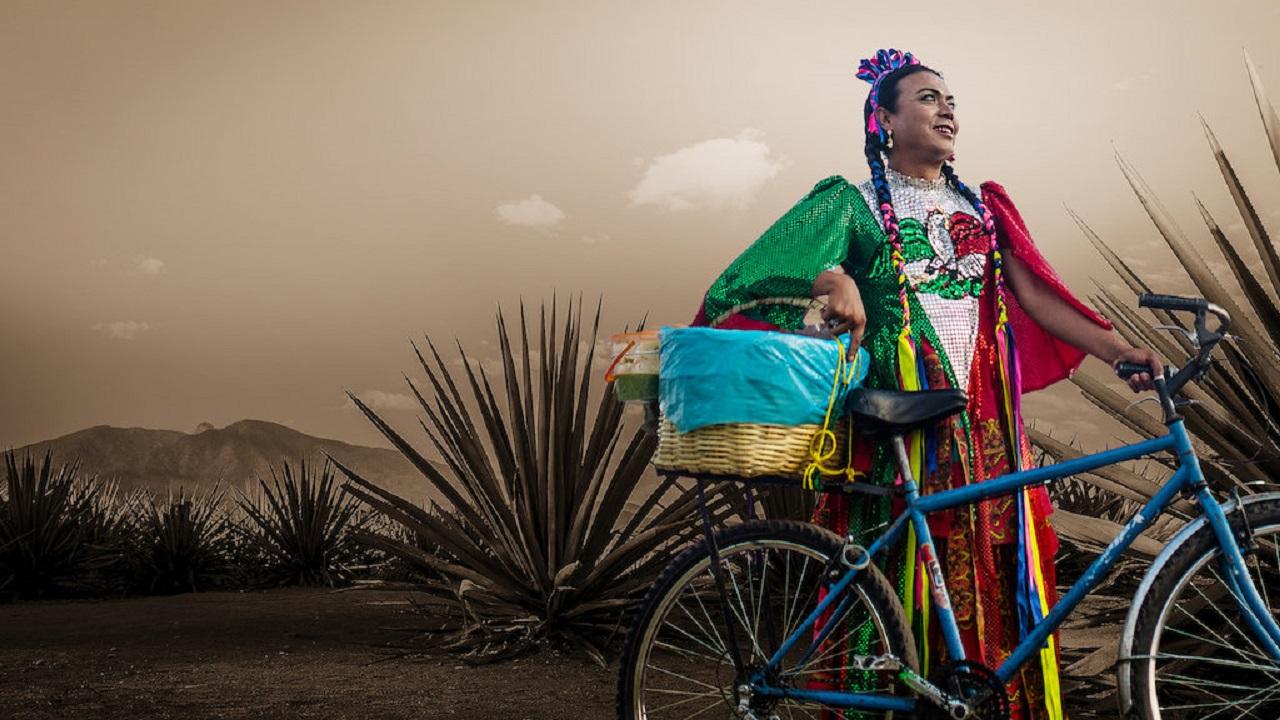 Premio Lady Tacos de Canasta