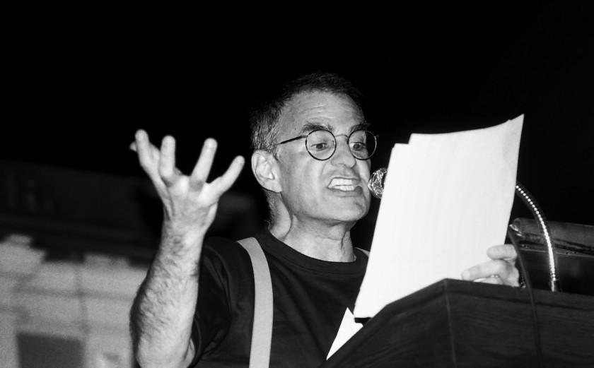 Larry-Kramer-activista-vih-sida-1