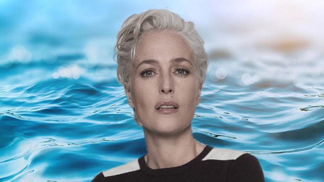 actrices-bisexuales-que-nos-hacen-agua-la-canoa