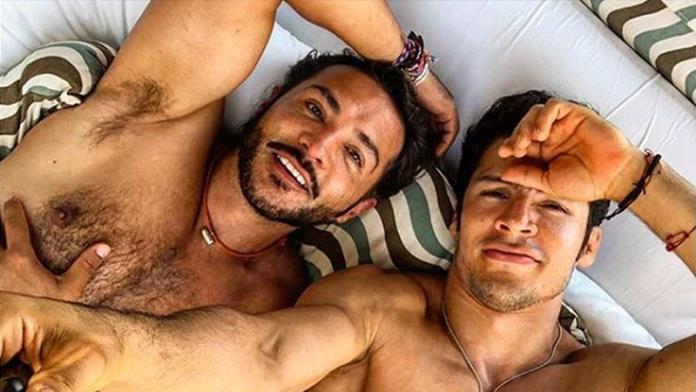 alejandro-maldonado-sale-del-closet-presume-novio-instagram