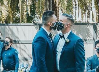 boda-gay-cubrebocas
