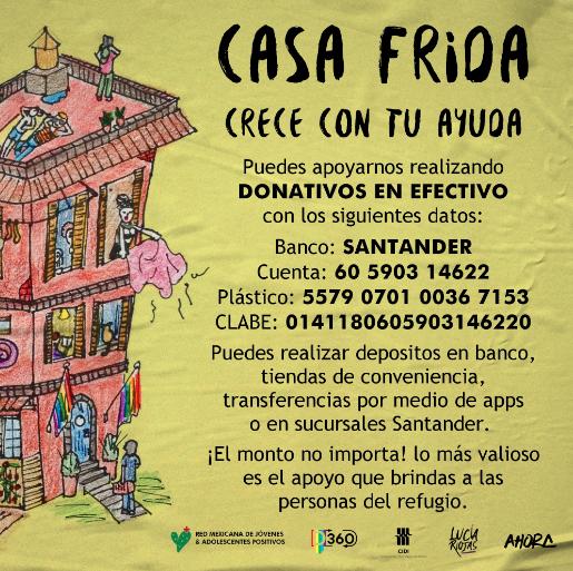 casa-frida-refugio-temporal-LGBTIQ-CDMX