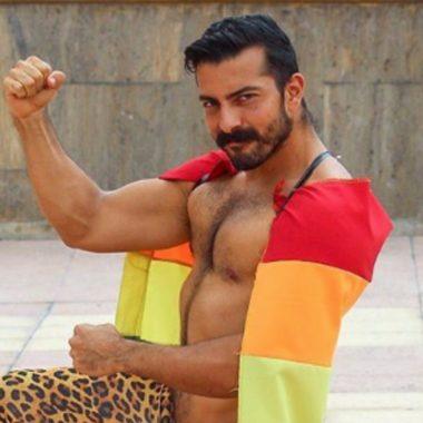 david-zuniga-jugador-rugby-gay-costa-rica (1)