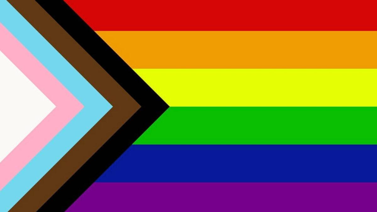 significados banderas LGBT+