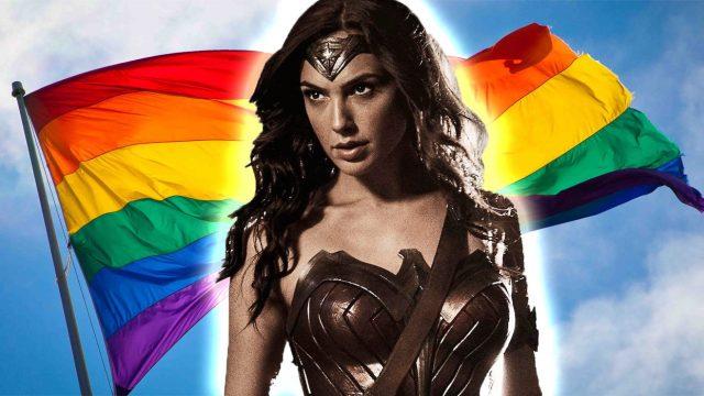 razones-porque-las-lesbianas-amamos-a-gal-gadot-wonder-woman