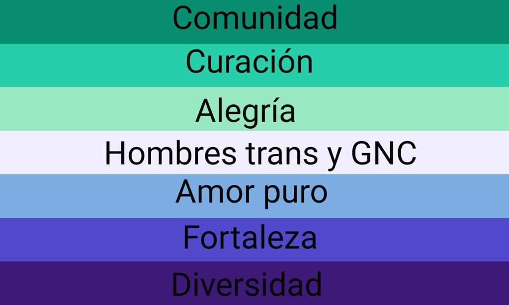 bandera hombres gays