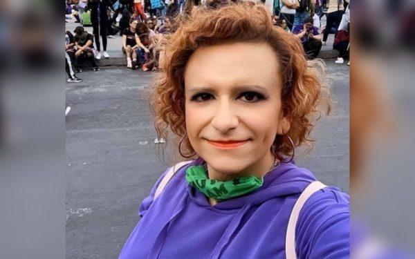 caso doctora Elizabeth Montaño