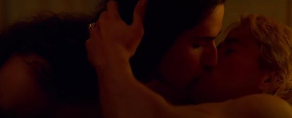 sexo-gay-actores-heterosexuales