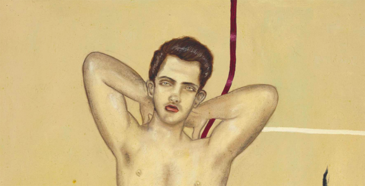 julio-galán-arte-gay