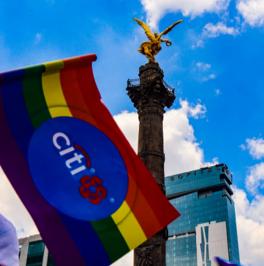 Citibanamex-bandera-lgbt