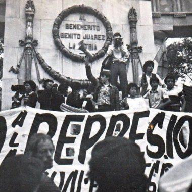 gobierno espiaba activistas LGBTQ+