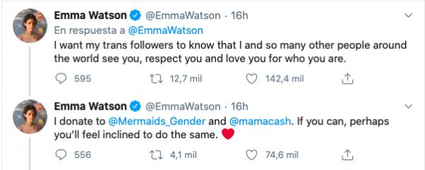 Emma-Watson-JK-Rowling