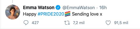 Emma-Watson-Pride2020