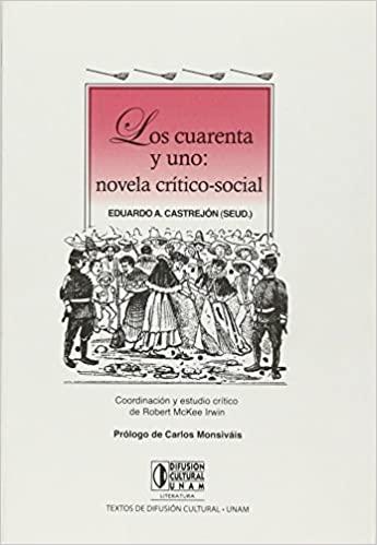 Los-41-novela-crítico-social