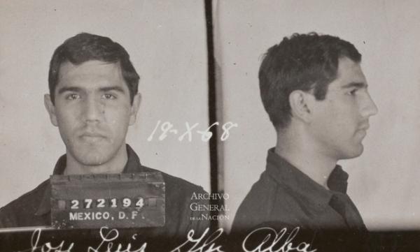 Luis-Gonzalez-de-alba-gay-preso