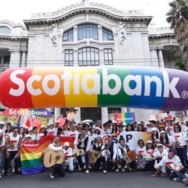 Scotiabank-ejemplo-diversidad-inclusión-15-años
