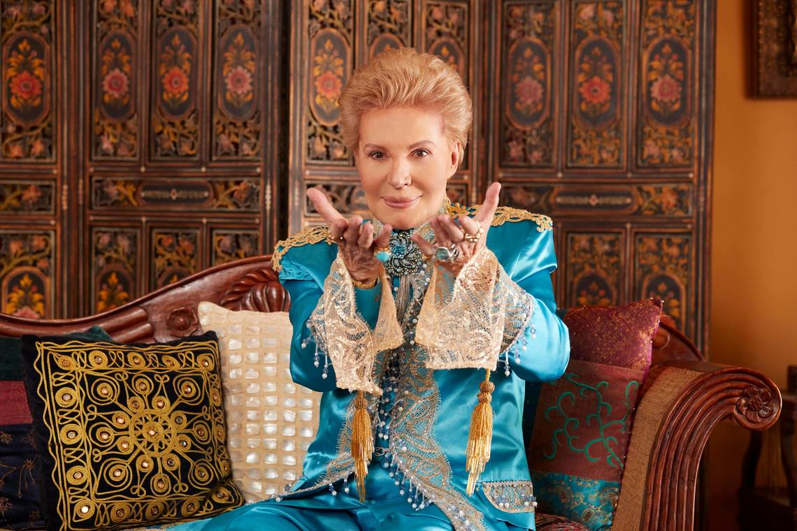 netflix-documental-walter-mercado