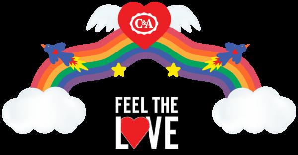 c&a-feel-the-love