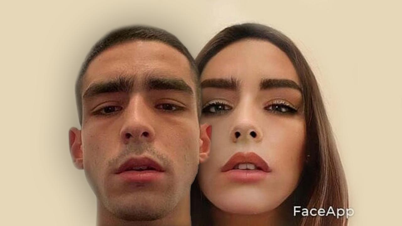 cambio-sexo-elenco-élite-faceapp